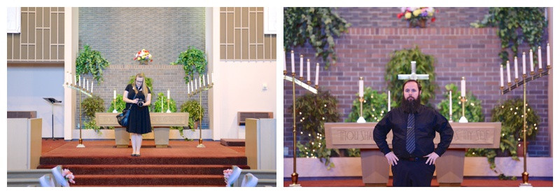 Indiana Wedding Photographer Photography Lafayette Indianapolis Destination