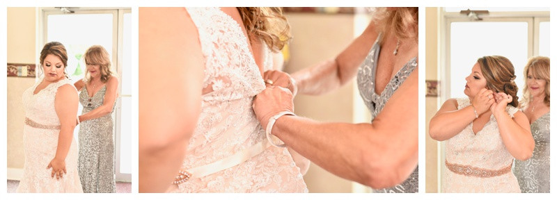 Remington Indiana Rustic Wedding Photographer Photography Lafayette Indianapolis