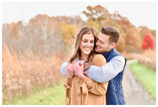 Carmel Indiana Anniversary Session West