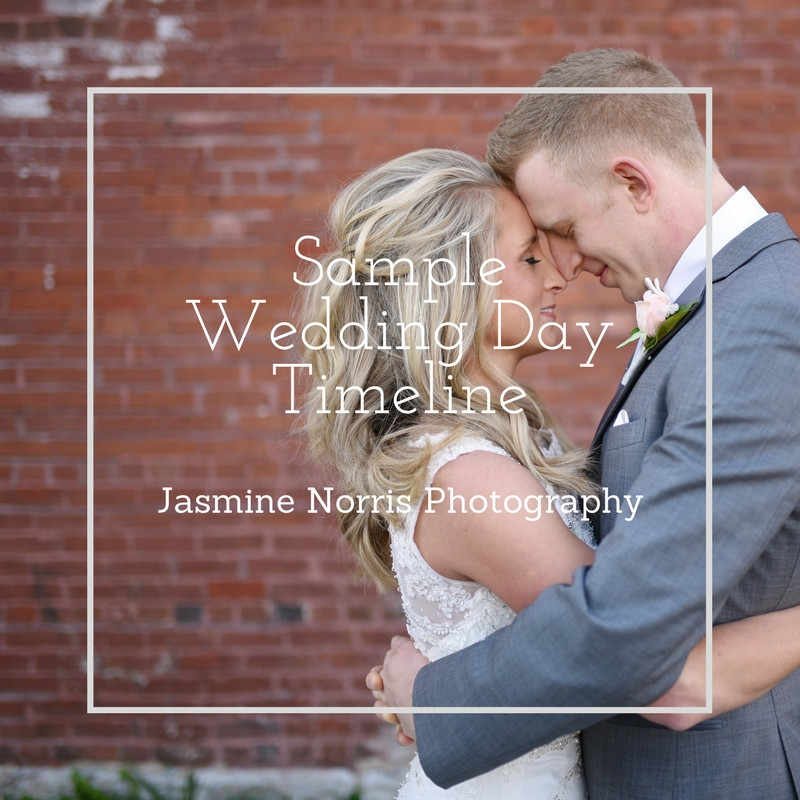 Indiana Wedding Photographer Photography Lafayette Indianapolis