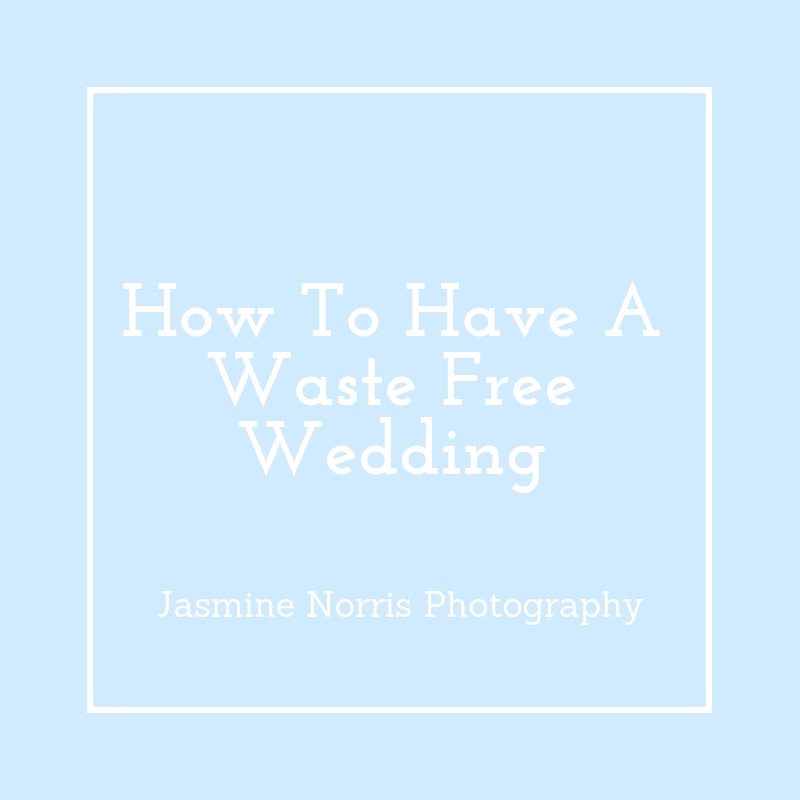How To Have A Waste Free Wedding Indiana Destination Wedding Photographer Photography Lafayette Indianapolis
