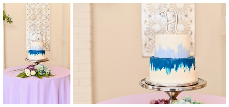 Wedding Cake Inspiration 2020: Wedding Wednesday