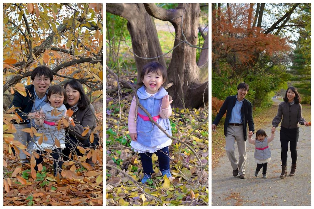 Photo+Nov+05,+5+44+16+PM.jpg