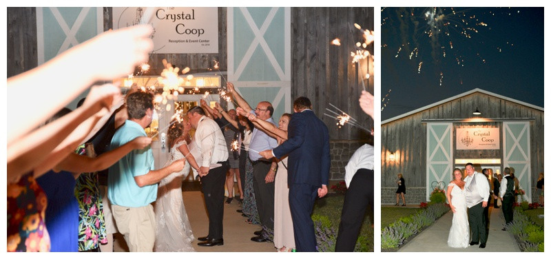 Crystal Coop Anderson Indiana Wedding Photographer Photography