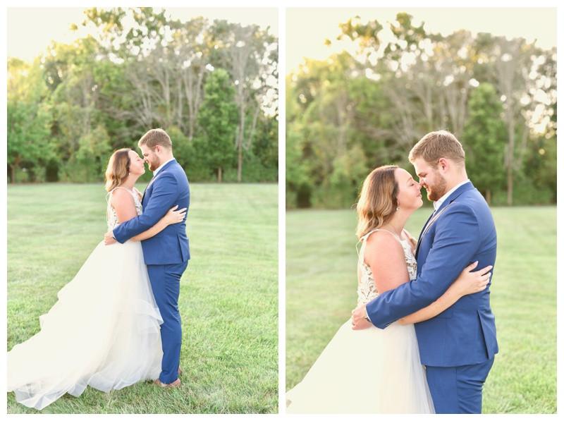 Mooresville Indiana Wedding Photographer Photography Indianapolis
