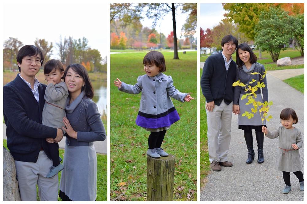 Photo+Oct+25,+8+01+49+PM.jpg