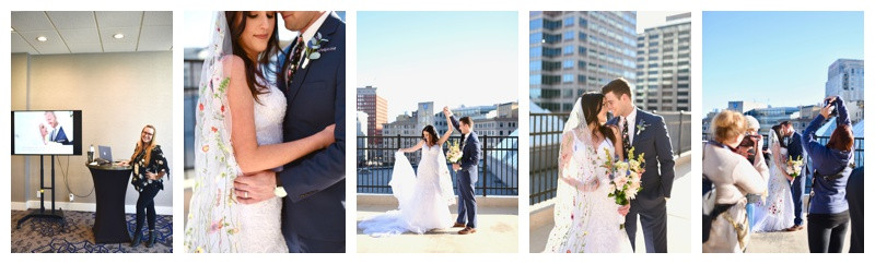 The Reset Conference 2018 Speaker Indiana and Destination Wedding Photographer Photography Indianapolis Lafayette
