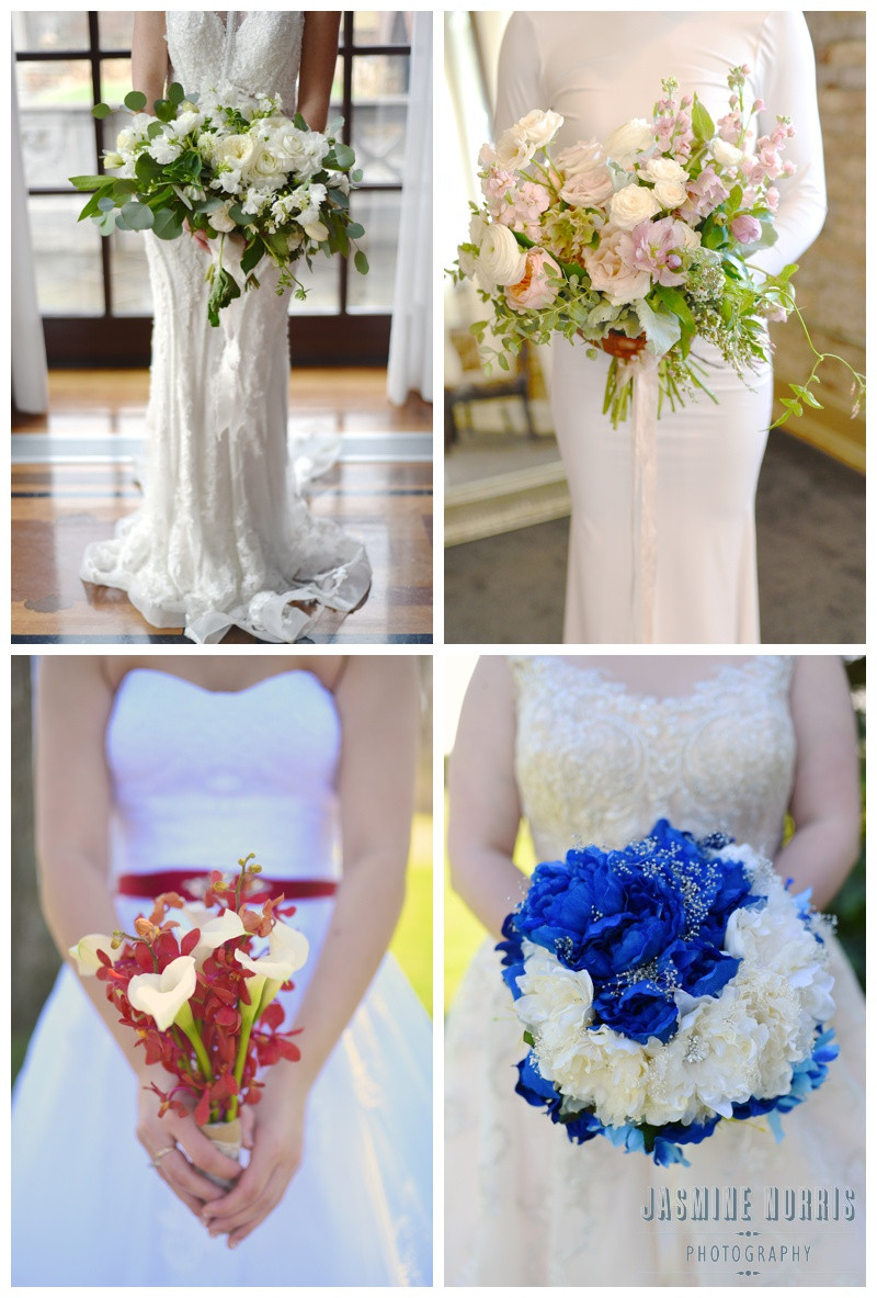 Bouquet Inspiration Indiana Wedding Photographer Photography Lafayette Indiana