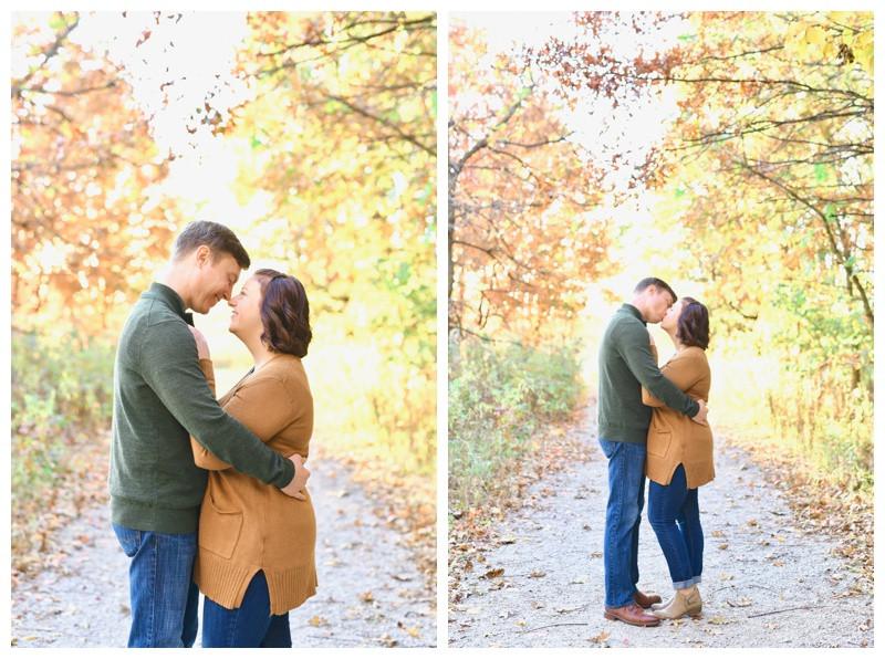 Carmel Indiana Engagement Coxhall Gardens West Park Photographer Photography Indianapolis Lafayette