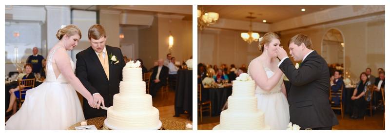 Carmel Indiana Ritz Charles Wedding Photographer Photography Indianapolis Lafayette