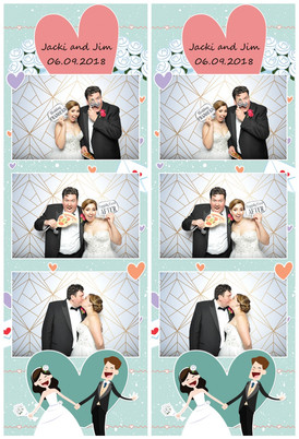 Lafayette Indiana Photo Booth Indianapol