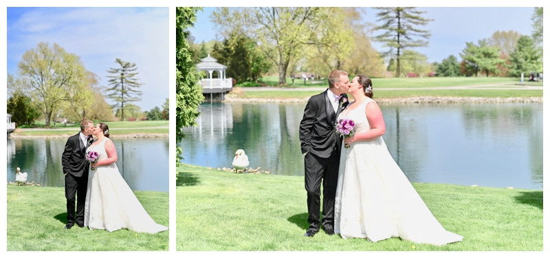 Valle Vista Greenwood Indiana Wedding Photographer Photography