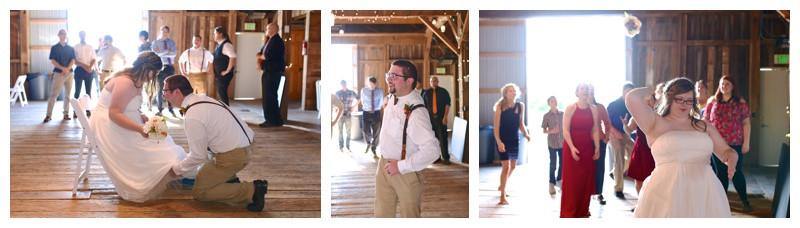 Wea Creek Orchard Lafayette Indiana Wedding Photographer Photography
