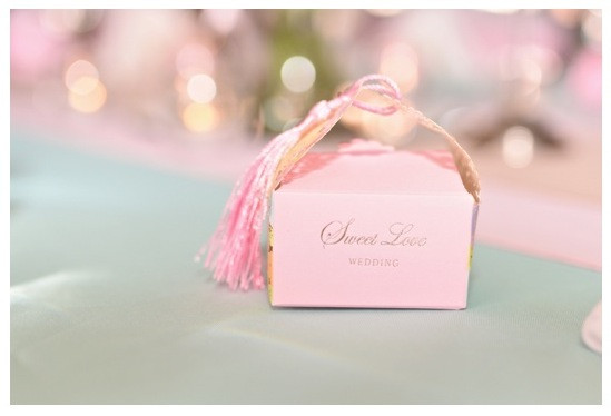 Best Wedding Favors For Your Guests Candy
