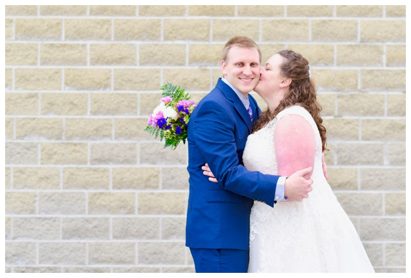 Shelbyville Indiana Wedding Photographer Coronavirus Wedding Indianapolis