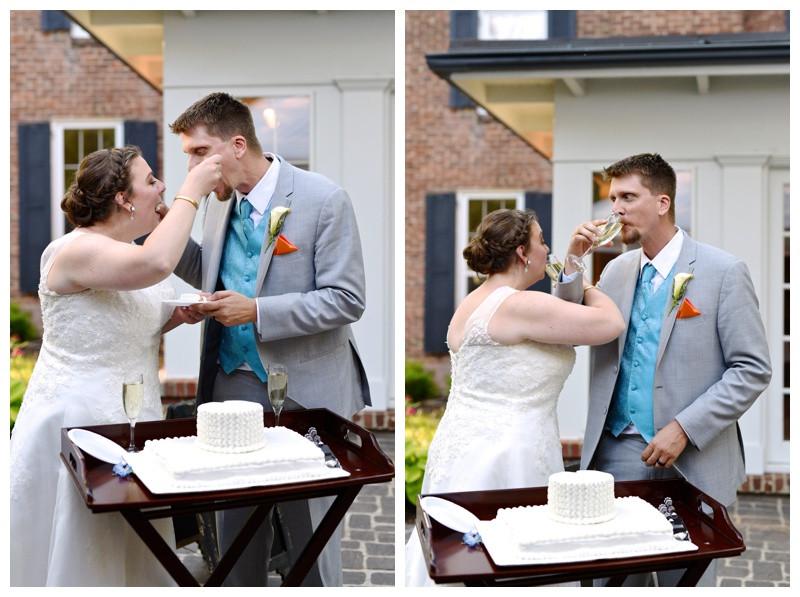 Blanton House Danville Indiana Wedding Photographer Photography Indianapolis Lafayette