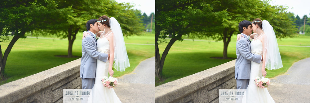 Indianapolis Wedding Photography Photographer