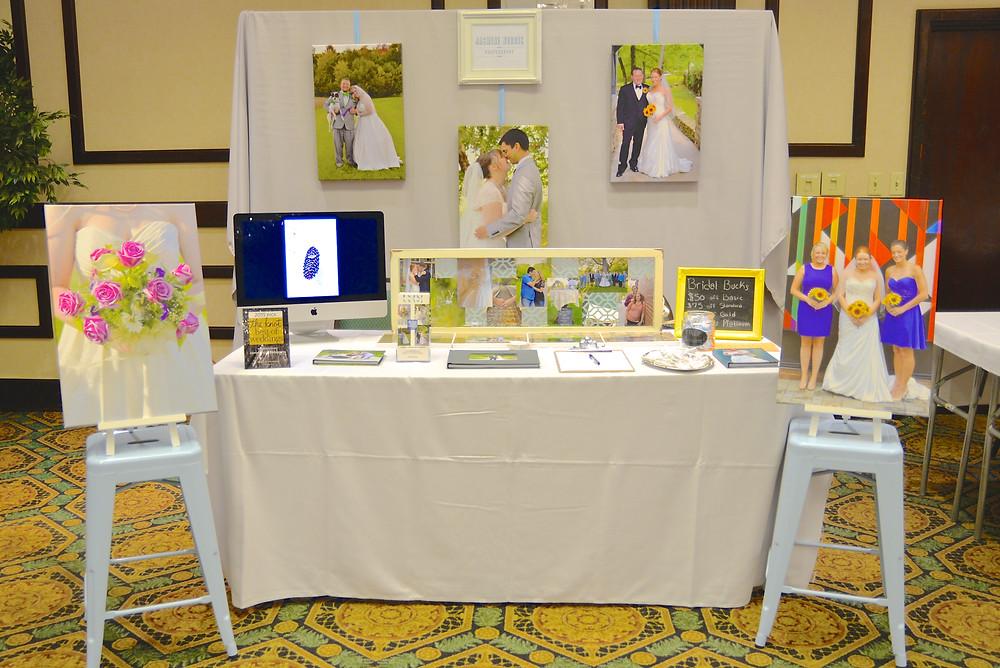 Bridal Show Indy Wedding Ideas Jasmine Norris Photography Indianapolis, Indiana