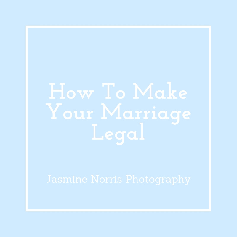 How To Make Your Marriage Legal Indiana Destination Wedding Photographer Photography Lafayette Indianapolis