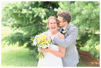 JLH Wedding Barn Photographer Photograph