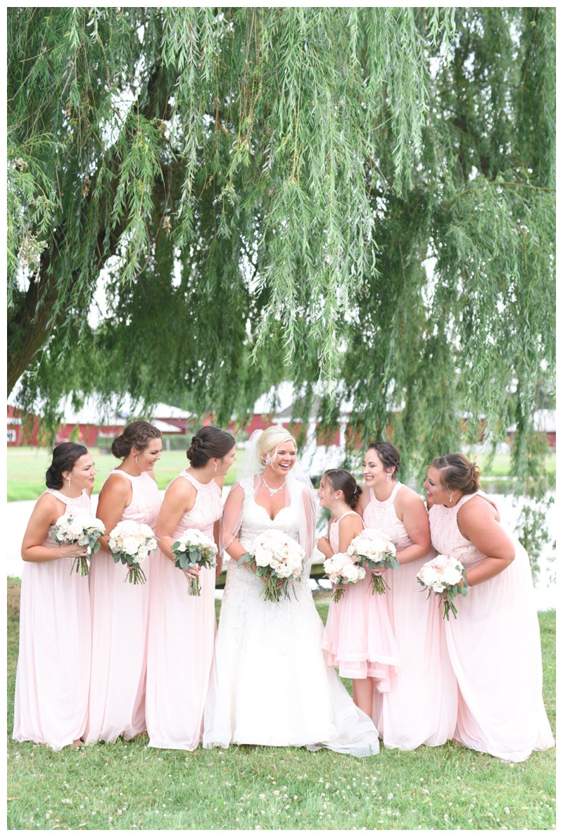 South Bend Indiana Wedding Photographer Photography