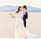 Las Vegas Nevada Wedding Photographer Ph