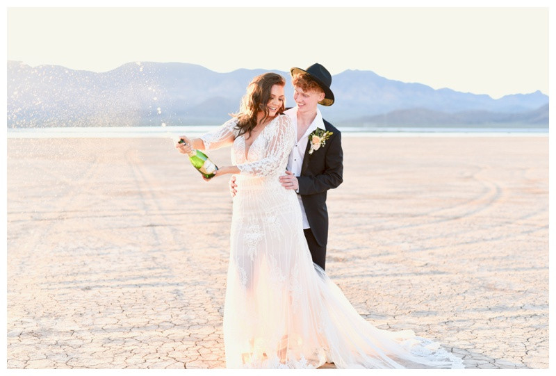 Las Vegas Nevada Wedding Photographer Ph