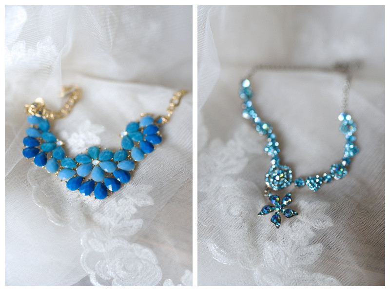 Wedding Jewelry Inspiration Indiana Wedding Photographer Photography Lafayette Indianapolis