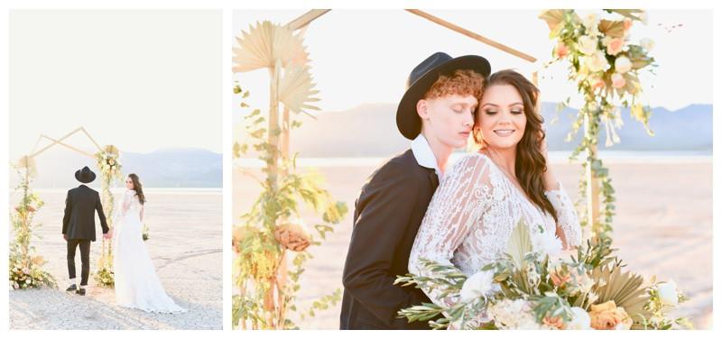 Las Vegas Nevada Wedding Photographer Photography