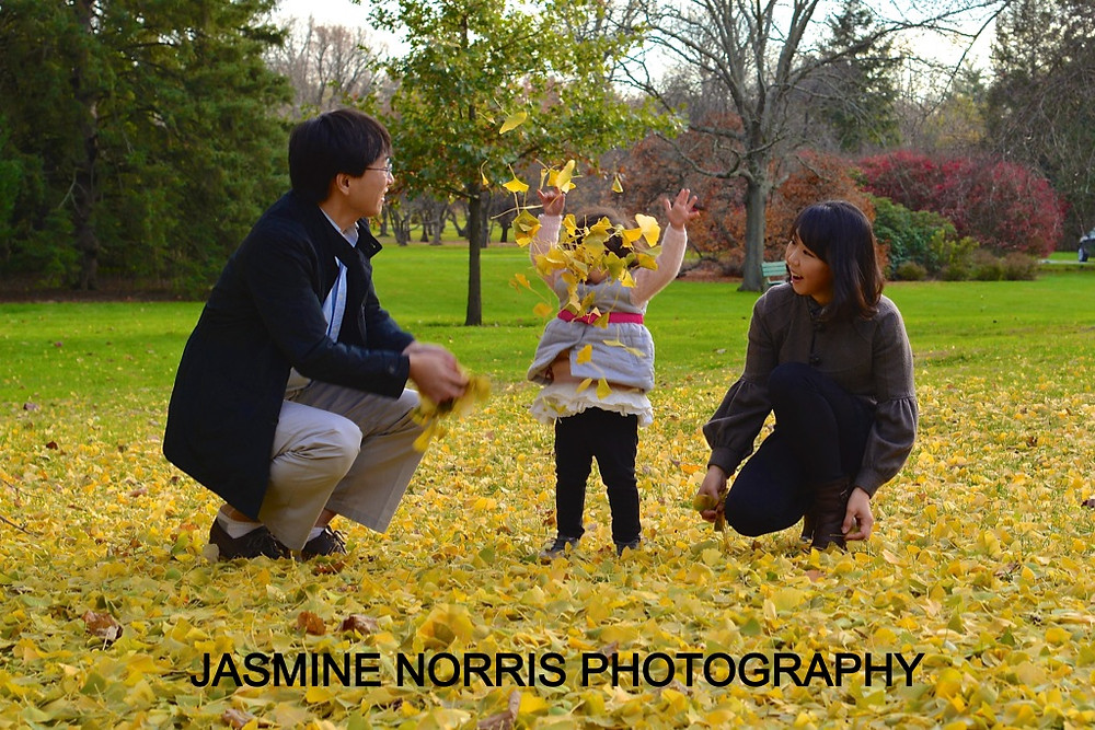 Photo+Nov+04,+6+34+30+PM.jpg