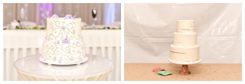 Wedding Cake Inspiration Photographer Photography Lafayette Indianapolis