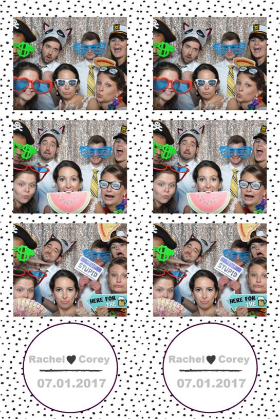 Rachel Corey Photo Booth-Rachel Corey-00