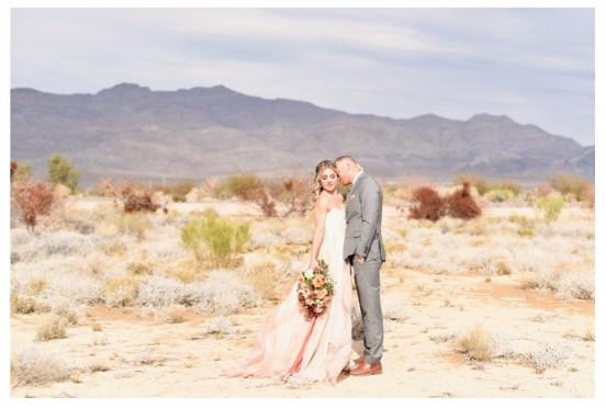 8 Wedding Dress Trends For Summer Indiana Wedding Photographer