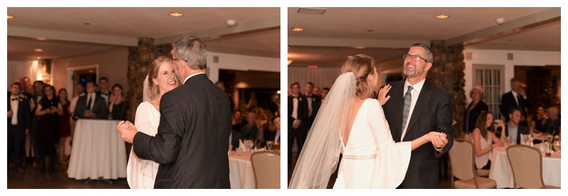St Boniface Lafayette Country Club Wedding Vow Renewal Lafayette Indiana Photographer Photography
