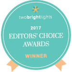 Jasmine Norris Photography Two Bright Lights Editors' Choice Award Winner 2017 Indiana Wedding Photographer
