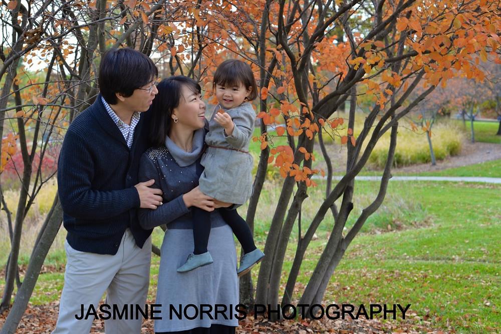 Photo+Oct+25,+7+20+45+PM.jpg