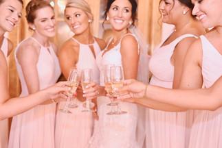 Mavris Arts and Events Wedding Photographer