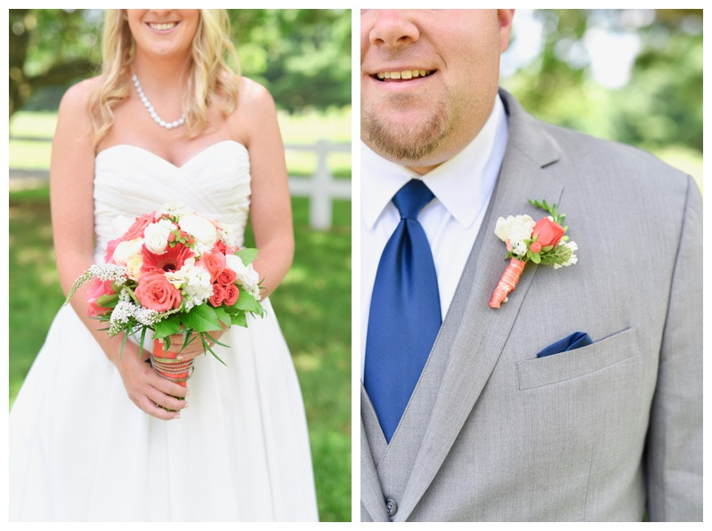 Wedding Bouquet and Boutonniere Inspiration Photographer Photography Lafayette Indianapolis