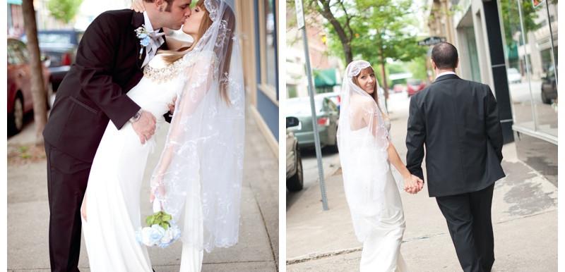 Devin and I's 3 Year Wedding Anniversary and My Wedding Advice- Wedding Wednesday