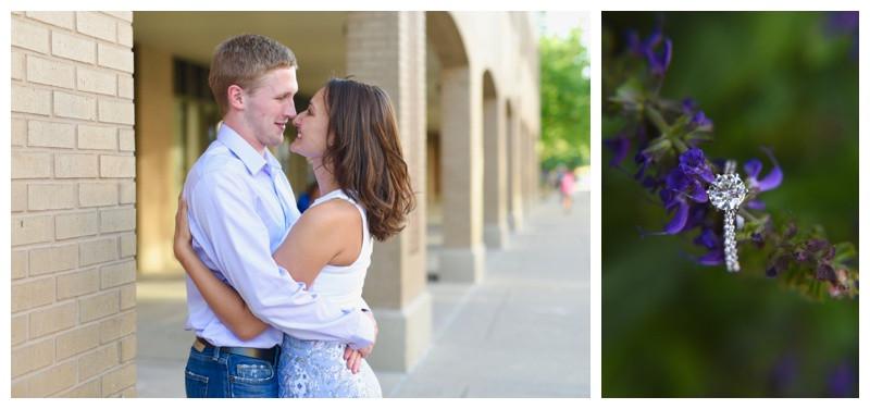Indiana Wedding Photographer Photography Lafayette Indianapolis