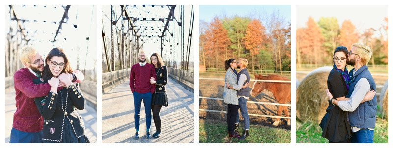 Lafayette Indiana Engagement Photographer Photography Indianapolis