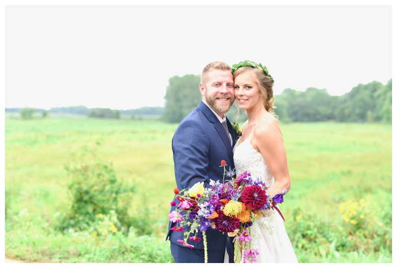 Mustard Seed Gardens Wedding Noblesville Indiana Photographer Indianapolis Lafayette