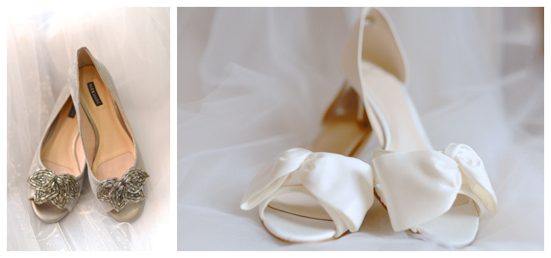 Wedding Shoe Inspiration Indiana Wedding Photographer Photography Lafayette Indianapolis