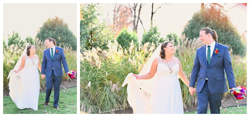 Ritz Charles Carmel Indiana Wedding Photographer Photography