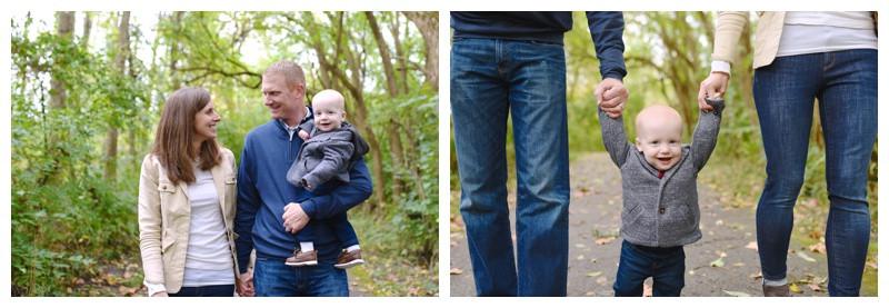 Indiana Family Photographer Photography Lafayette Indianapolis