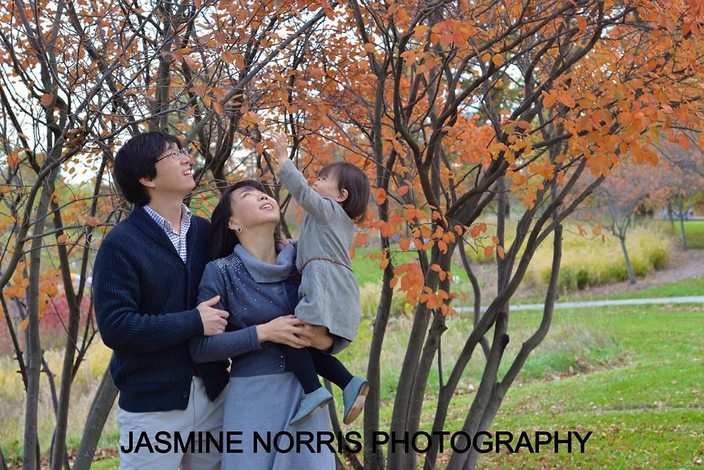 Photo+Oct+25,+7+20+24+PM.jpg