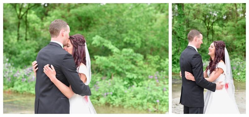 Celebrations Kokomo Indiana Wedding Photographer Photography Lafayette Indianapolis