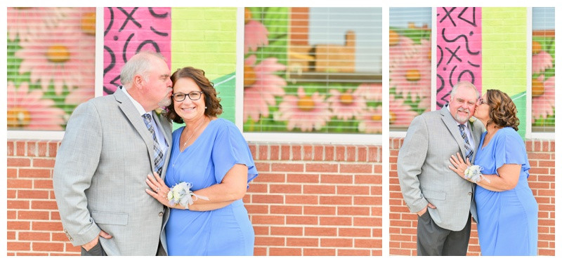 Rensselaer Indiana Wedding eMbers Venue St Augustine Photographer Photography