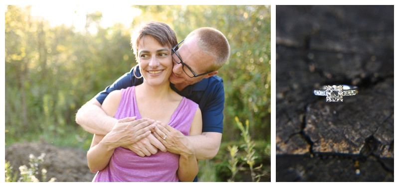 Indiana and Destination Engagement Wedding Photographer Photography Lafayette Indianapolis
