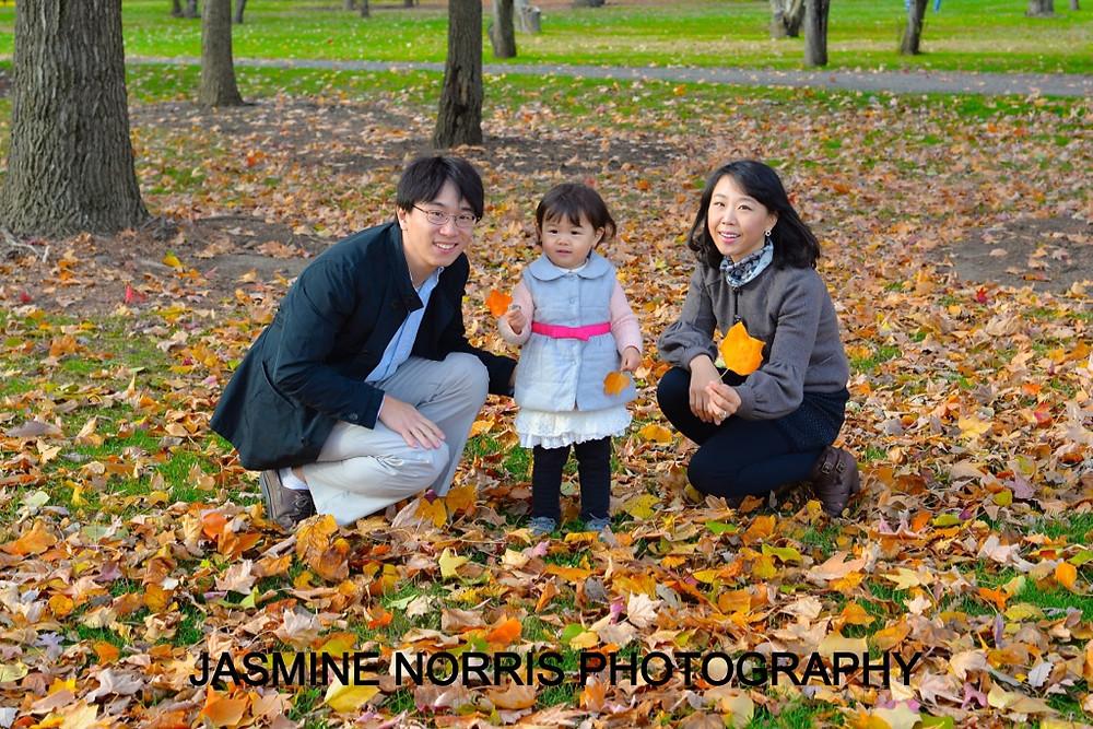 Photo+Nov+04,+6+31+15+PM.jpg